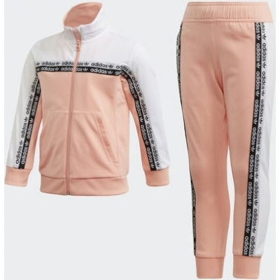 TRACKSUIT 9H2
