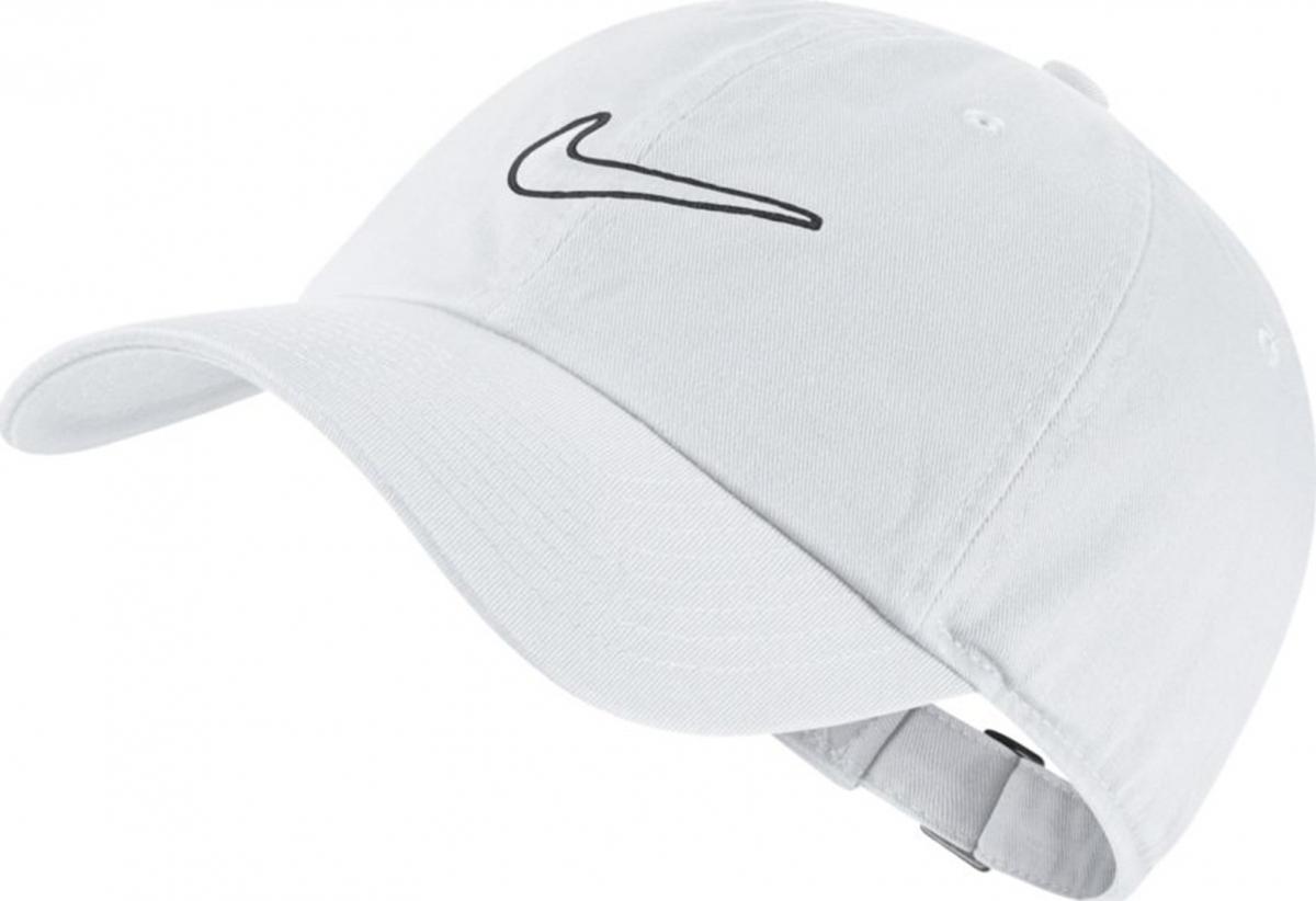 trabajo duro Expansión Persona con experiencia  NIKE CUP #EN21430, Accessories Caps & Hats, Mikellides Sports